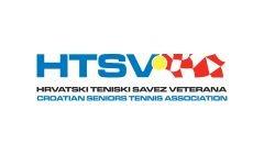 htsv-logo-sm