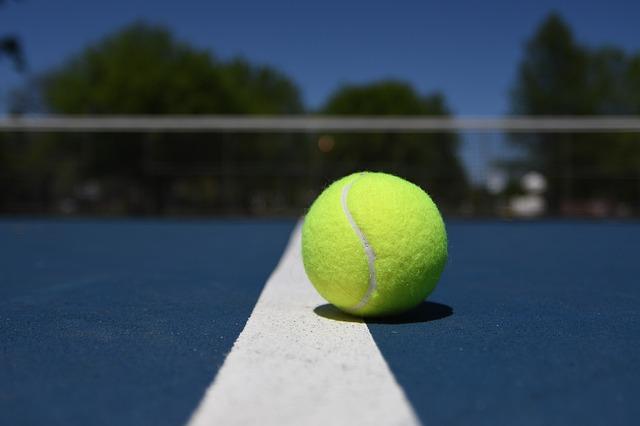 Reserva de pista en Estepona: Pádel y Tenis