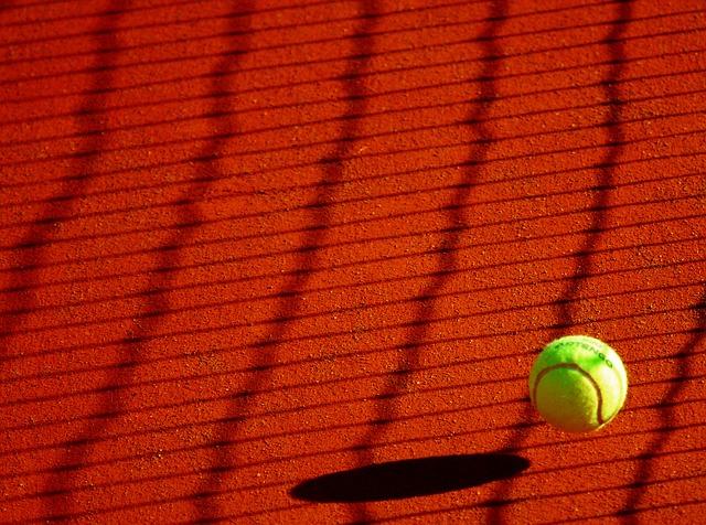 Practica deporte en Estepona en nuestro Club