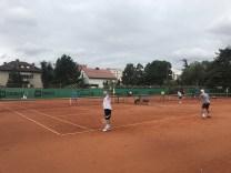 TKBranik-Turnir-dvojic-rekreativci-7