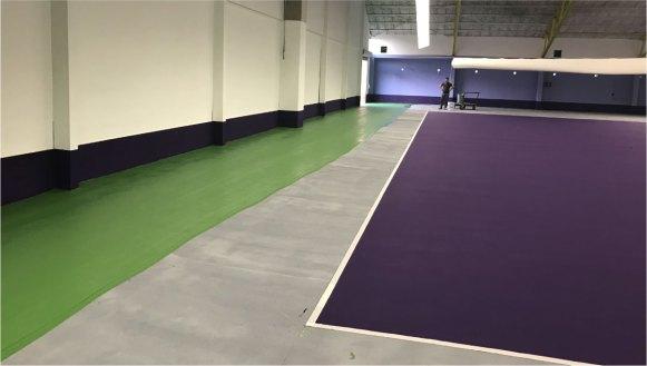 TKBranik-prenova-teniske-dvorane-15