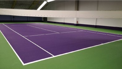 TKBranik-prenova-teniske-dvorane-19