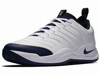 Nike Court Air Oscillate