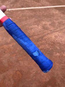 Tourna Grip Original XL