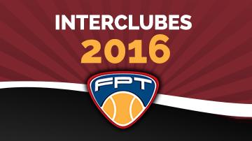 Pinheiros é campeão na 35FA do Interclubes