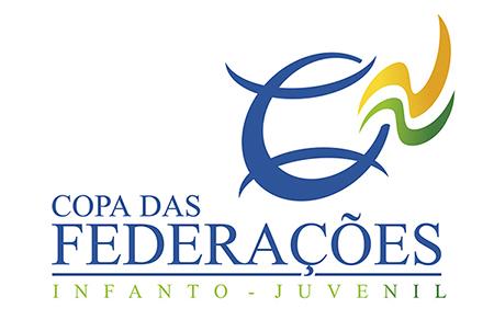 1o. encontro da equipe da Copa das Federações acontece na sexta, dia 17, com palestras de Cássio Motta e Marcelo Meyer