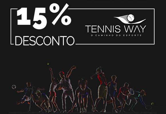 Arte_Parceiro_Tennis_Way