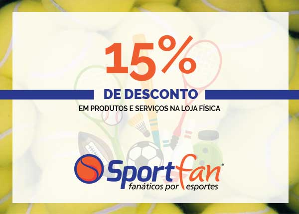 SportFan-img01