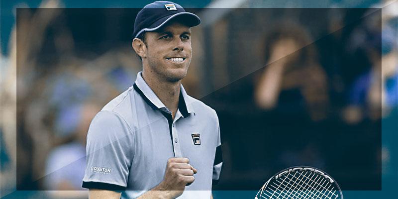 Saiba mais sobre o Uruguaio paulistano no blog da Federação paulista de Tênis