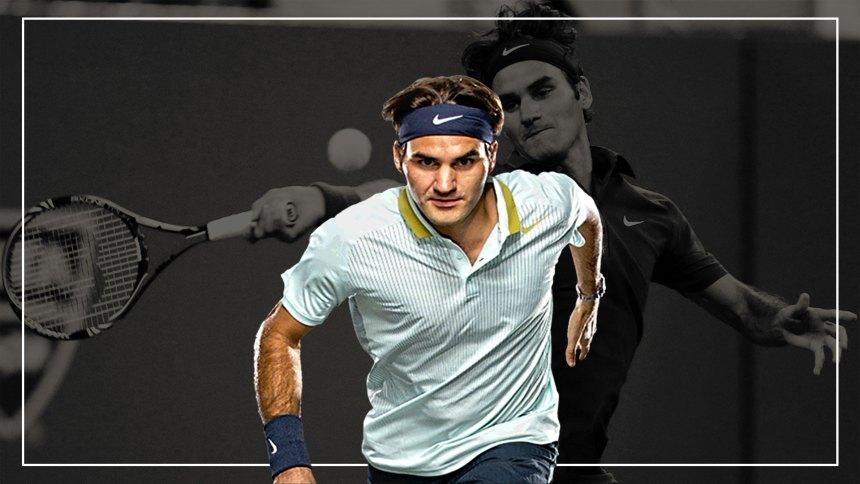 Federer voltará a ser número 1?