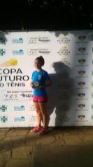 Alessandra Silva - 2F1