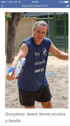 Fabio Gonçalves - 50M