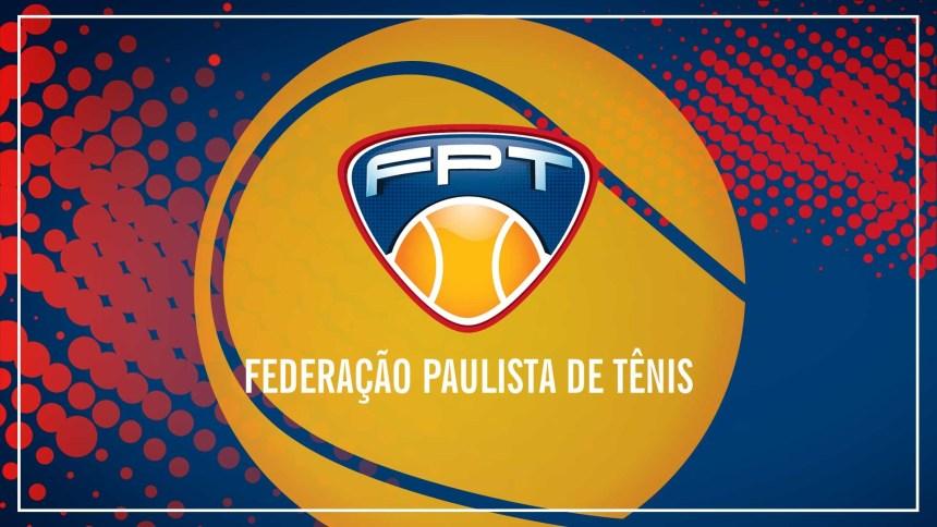 FPT CRIA COMITÊ DE TREINADORES