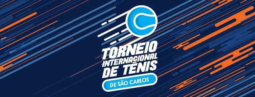SÃO CARLOS SEDIA FUTURES DE USD 15000.