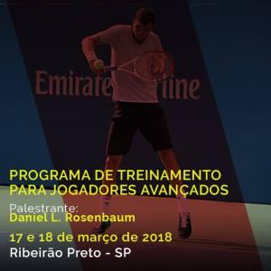 CURSO DE CAPACITAÇÃO DE PROFESSORES DA FPT