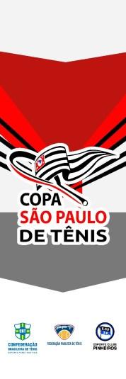 ATENÇÃO PARA O QUADRO DE HONRA – XXV COPA SÃO PAULO DE TÊNIS INFANTO JUVENIL TROFÉU MARILIA SILBERBERG