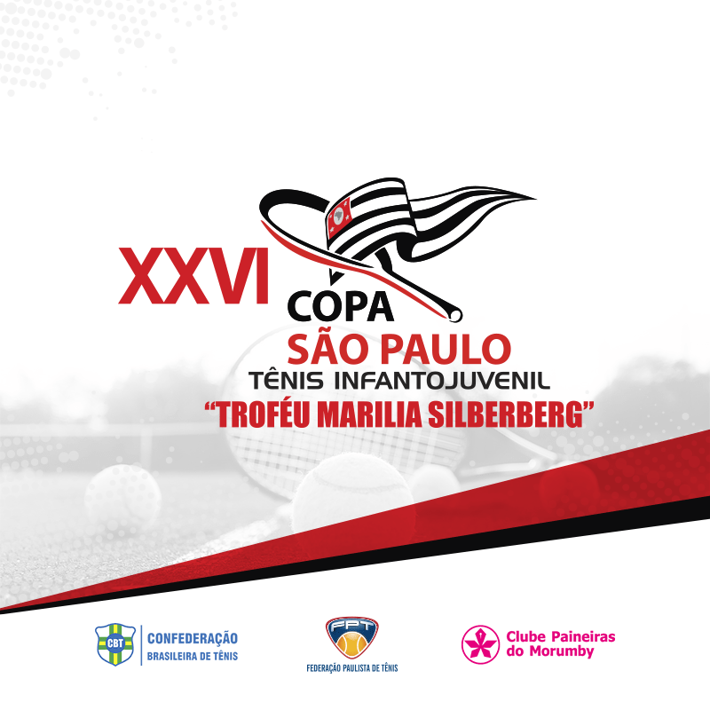 COPA SÃO PAULO 2019