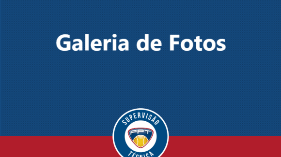 GALERIA DE FOTOS   NESE SUMMER OPEN 2019 – SLICE TENNIS