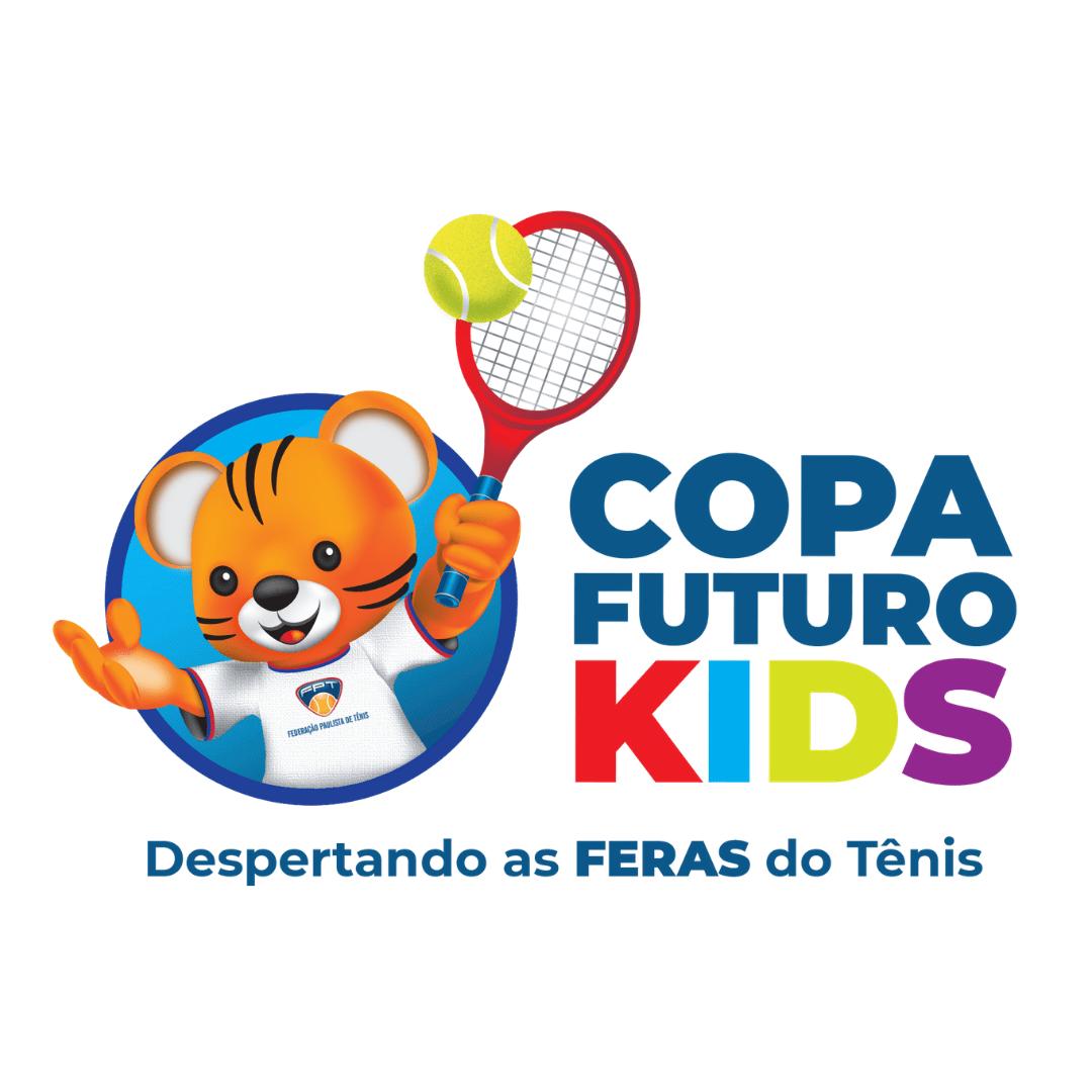 QUADRO DE HONRA E GALERIA DE FOTOS – 8ª ETAPA DA COPA FUTURO KIDS