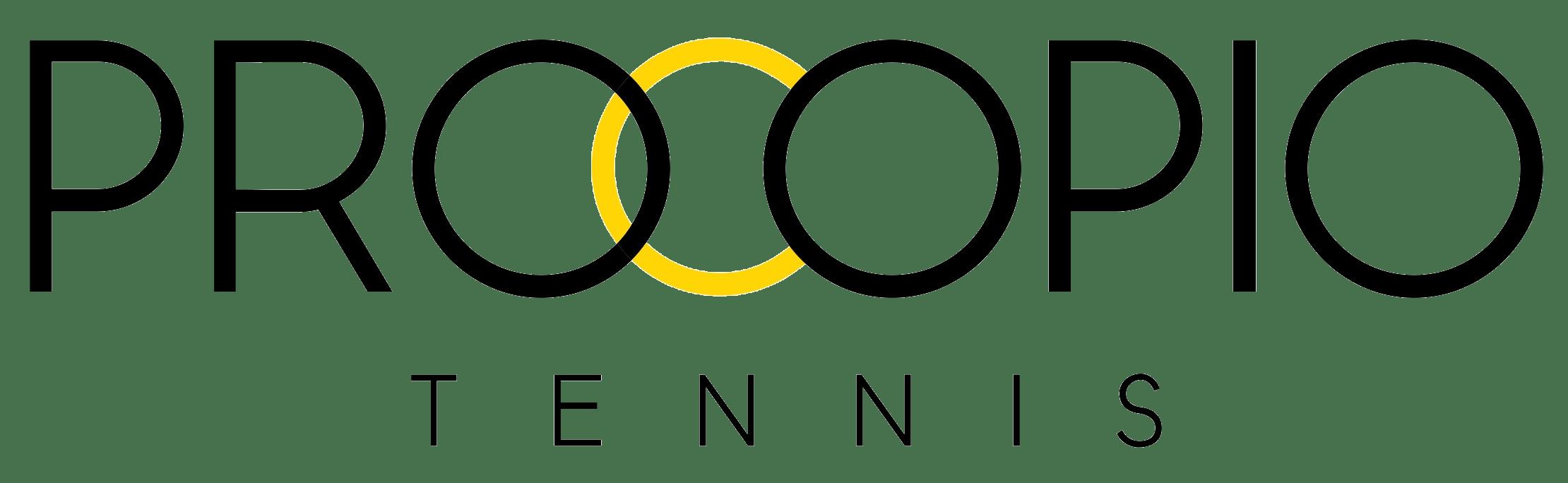 Procopio Tennis