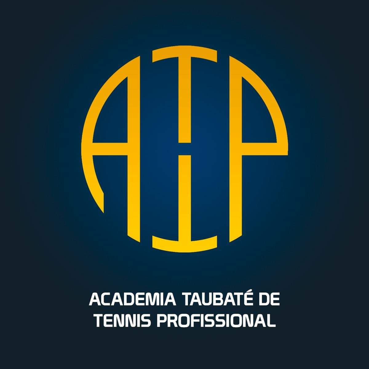 Academia Taubaté de Tennis Profissional