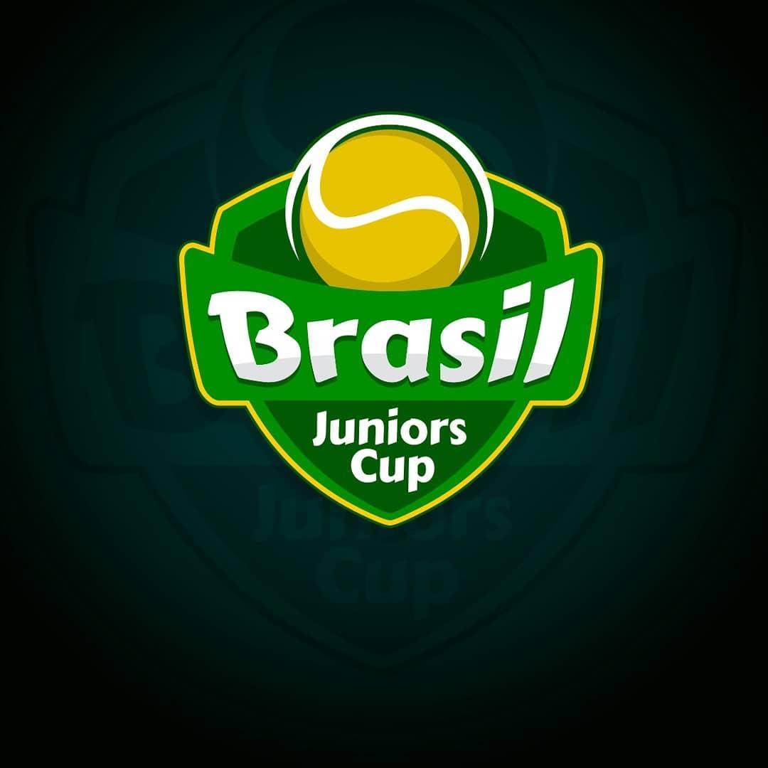PAULISTAS NO BRASIL JUNIORS CUP 2020