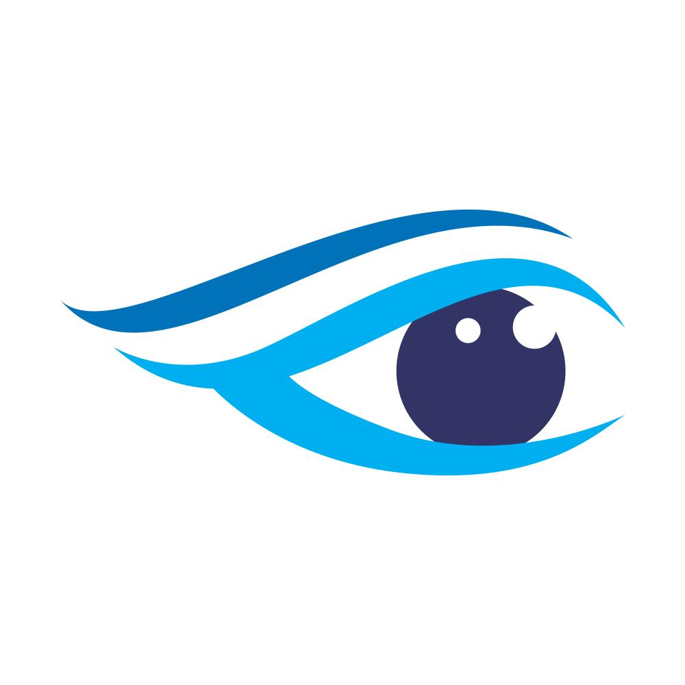 Clínica de Oftamologia e Laser Ipiranga