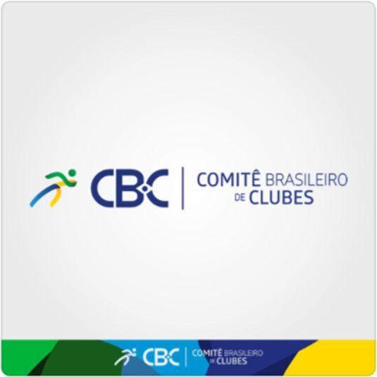 RESOLUÇÃO DA DIRETORIA DO CBC – NOVAS REGRAS PARA ADESÃO