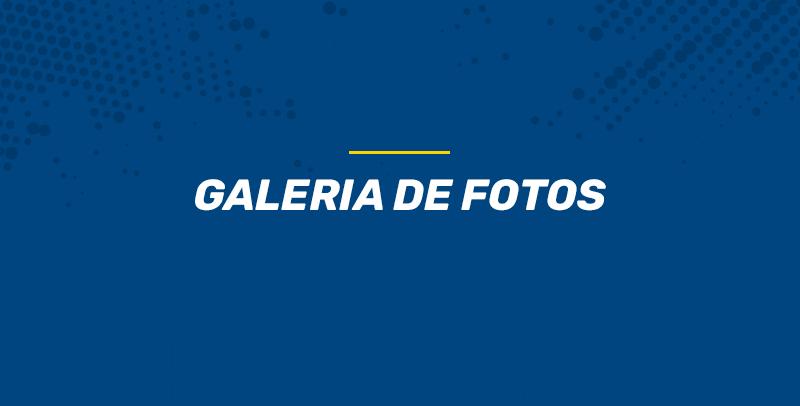 Torneio Aberto Infantojuvenil Vila Tênis+ – QUADRO DE HONRA E GALERIA DE FOTOS
