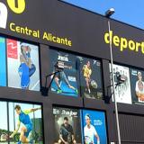 Acuerdo de Colaboración con Deportes Match – M1 Tennis