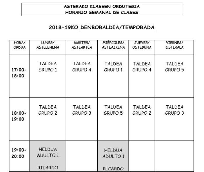 horario18_19