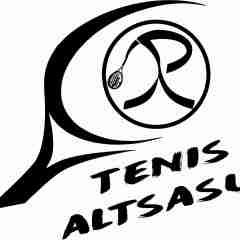 Campeonato de tenis este fin de semana