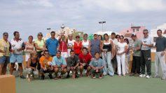 2004 Torn Los Silos 4367 - copia