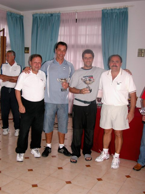 2005.06.12 T.Comarc Tenis Club NDSCN0312 - copia