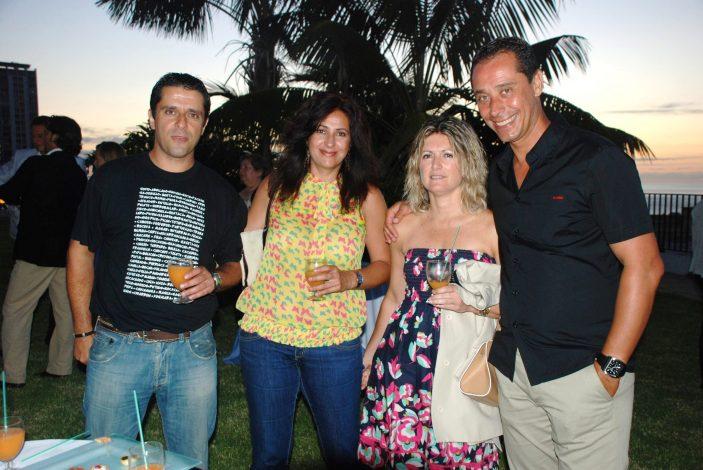 2009 26.06 Fiesta Tenis Hotel Tope - copia