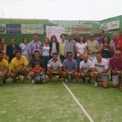 Clausura I Memorial JL Rguez Cabrera