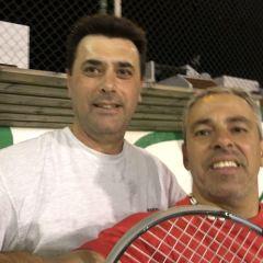 Recta Final III Liga de Tenis CT Sibora