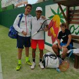 Campeonato Júnior de Tenerife