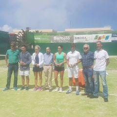 Finaliza el Campeonato Júnior de Tenerife