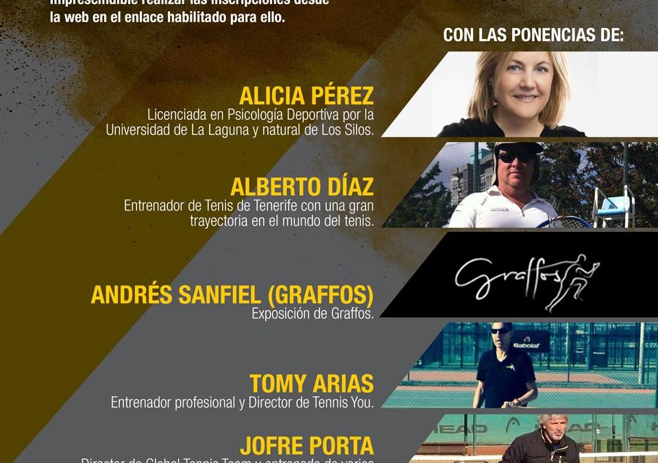 JORNADAS FORMATIVAS DEPORTIVAS DE PRIMER NIVEL