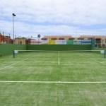 [www.tenissibora.com][463]foto-2