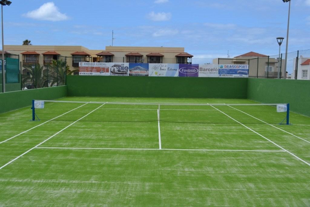 [www.tenissibora.com][609]foto-33
