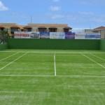 [www.tenissibora.com][629]foto-33