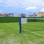 [www.tenissibora.com][630]foto-28
