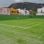 [www.tenissibora.com][631]foto-24