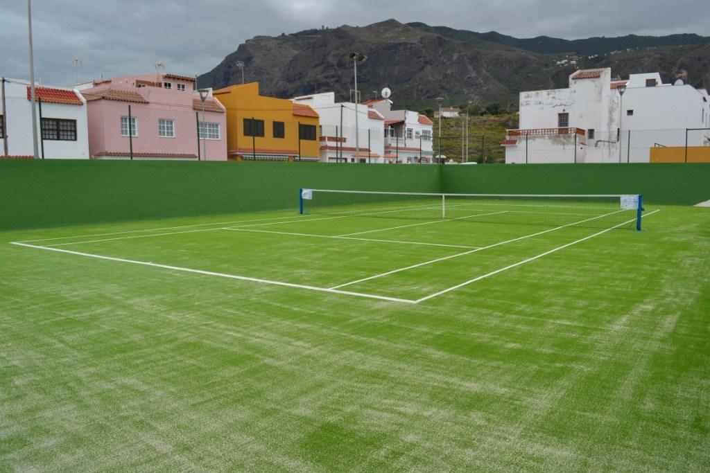 [www.tenissibora.com][734]foto-24