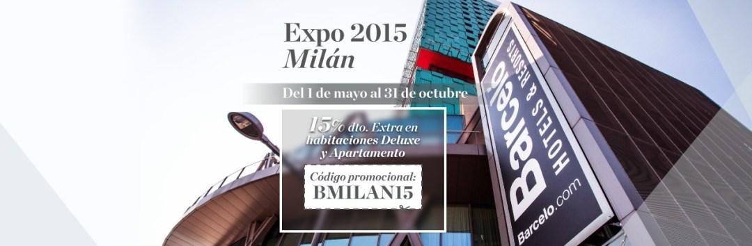 EXPO MILAN 2015 1280X420