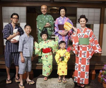 https://i1.wp.com/www.tenkai-japan.com/wordpress/wp-content/uploads/2010/04/sazae-san.jpg
