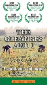 The Gleaners and I (2000)