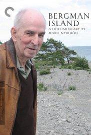 Bergman's Island
